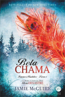 BELA CHAMA (VOL. 4 IRMÃOS MADDOX)