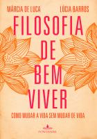 FILOSOFIA DE BEM VIVER
