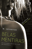 BELAS MENTIRAS (VOL. 1 PRETTY LIES)