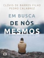 EM BUSCA DE NÓS MESMOS (EDIÇÃO DE BOLSO)