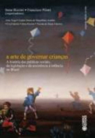 A ARTE DE GOVERNAR CRIANÇAS