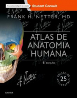 NETTER ATLAS DE ANATOMIA HUMANA