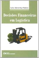 DECISOES FINANCEIRAS EM LOGISTICA