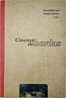 CINEMA DE BORDAS