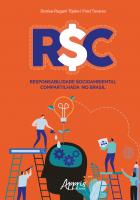 R$C: RESONSABILIDADE $OCIOAMBIENTAL COMPARTILHADA NO BRASIL
