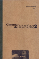 CINEMA DE BORDAS 2