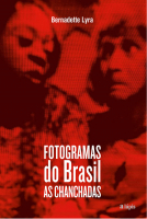 FOTOGRAMAS DO BRASIL - AS CHANCHADAS