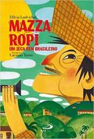MAZZAROPI: UM JECA BEM BRASILEIRO