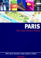 PARIS - GUIA PASSO A PASSO