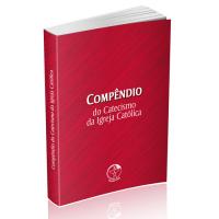 COMPENDIO DO CATECISMO DA IGREJA CATOLICA