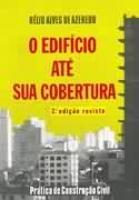 EDIFICIO ATE SUA COBERTURA, O VOL 1