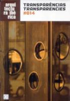 ARQUITECTURA IBERICA 014 - TRANSPARENCIAS