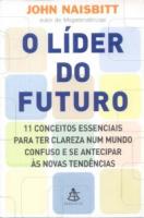 LÍDER DO FUTURO, O
