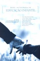 REDE INTEGRADA DE EDUCACAO INFANTIL: O QUE APRENDER COM O EDUCRIANCA? - 1