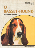 BASSET-HOUND, O