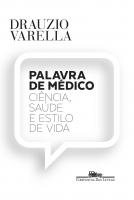 PALAVRA DE MÉDICO