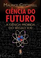 CIÊNCIA DO FUTURO