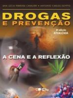 DROGAS E PREVENÇÃO