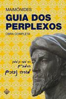GUIA DOS PERPLEXOS - OBRA COMPLETA