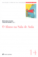 ALUNO NA SALA DE AULA, O