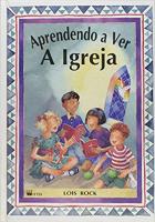 APRENDENDO A VER A IGREJA/CAPA DURA (APRENDENDO..)