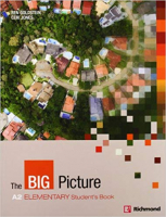 THE BIG PICTURE 1 STDS BK