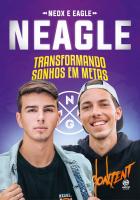 NEAGLE - TRANSFORMANDO SONHOS EM METAS