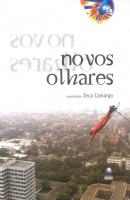 NOVOS OLHARES