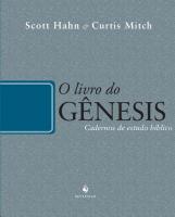LIVRO DO GENESIS, O