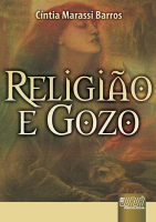 RELIGIÃO E GOZO