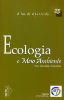 ECOLOGIA E MEIO AMBIENTE - 23