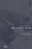 REPRESENTACOES DO MASCULINO - MIDIA LITERATURA...