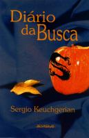 DIÁRIO DA BUSCA