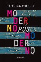 MODERNO PÓS MODERNO