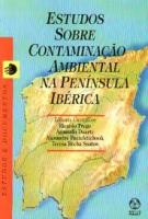 ESTUDOS SOBRE CONTAMINACAO AMBIENTAL NA PENINSULA...