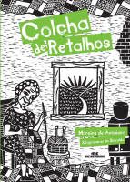 COLCHA DE RETALHOS