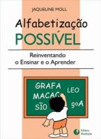 ALFABETIZAÇÃO POSSÍVEL