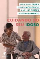 CUIDANDO DO SEU IDOSO