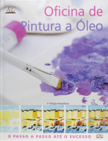 OFICINA DE PINTURA A OLEO - 1º