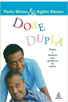 DOSE DUPLA - 1