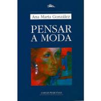 PENSAR A MODA - 1ª