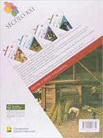 SECULO XXI - HISTORIA COM REFLEXAO - 6 ANO