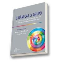 DINAMICA E GENESE DOS GRUPOS - 8ª