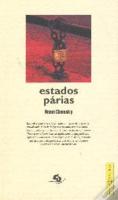 ESTADOS PARIAS  - 1ª