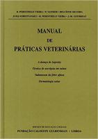 MANUAL DE PRATICAS VETERINARIAS - 1