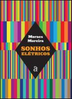 SONHOS ELETRICOS - 1