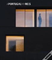 APORTUGALMMREIS - 1ª