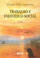 TRABALHO E INDIVIDUO SOCIAL