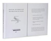 OSCAR NIEMEYER - UMA ARQUITETURA DA SEDUCAO - 1