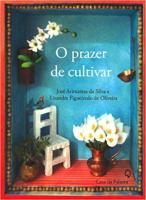 PRAZER DE CULTIVAR, O - 1